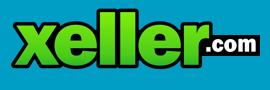 xeller